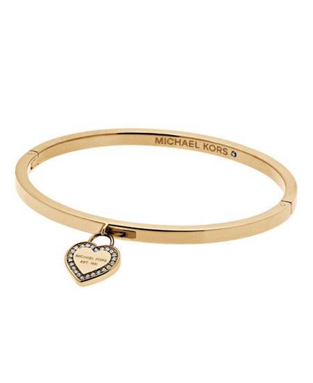 Michael Kors MKJ5037710 Ladies Bracelet
