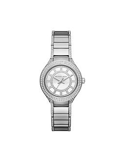 Mk3441 ladies bracelet watch