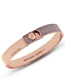 Michael Kors MKJ4904791 ladies bracelet