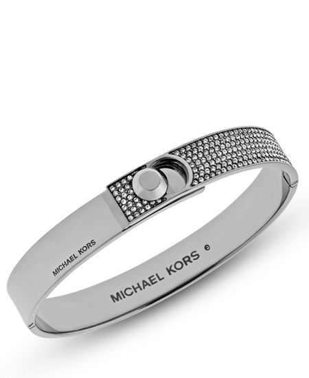 Michael Kors MKJ4903040 ladies bracelet