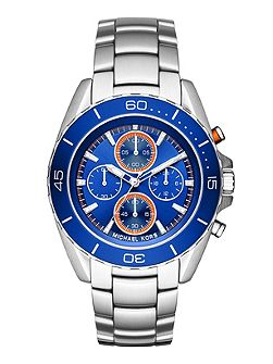 Mk8461 mens bracelet watch
