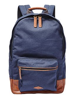 Gents estate backpack