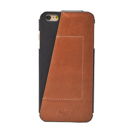 Fossil MLG0348216  Mens iPhone 6 Case
