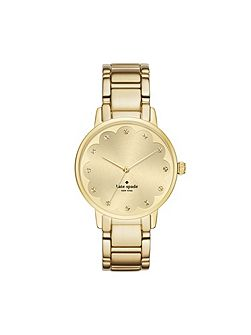 KSW1047 ladies bracelet watch