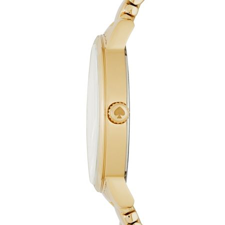 Kate Spade New York KSW1047 ladies bracelet watch