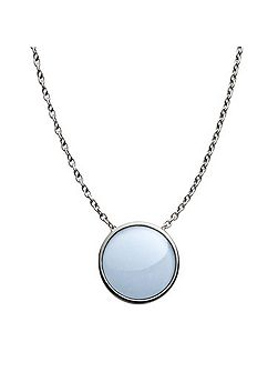 Skj0790040 ladies necklace