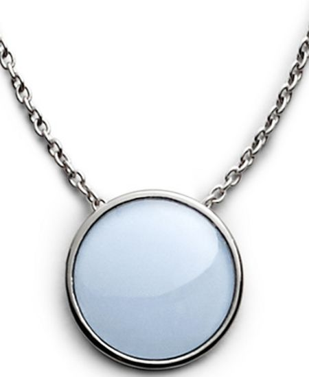 Skagen Skj0790040 ladies necklace