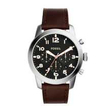 Fossil Fs5143 mens strap watch