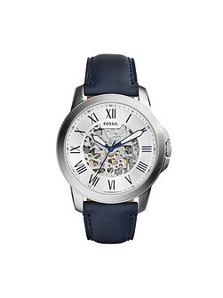 Me3111 mens strap watch