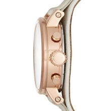 Fossil Es3947 ladies strap watch