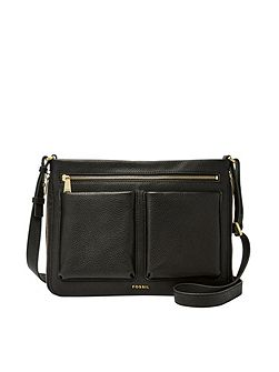 Piper small crossbody