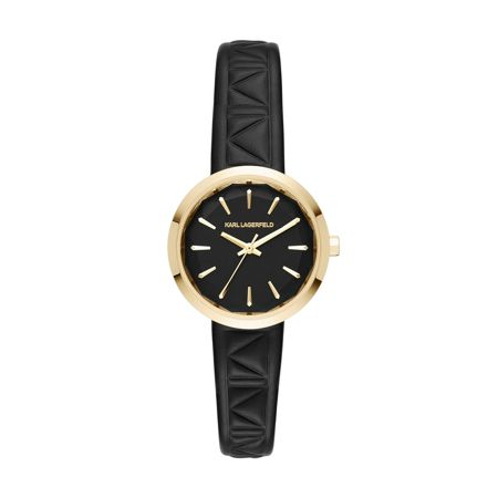 Karl Lagerfeld KL1610 ladies strap watch
