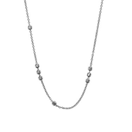 Emporio Armani Eg3265040 ladies necklace
