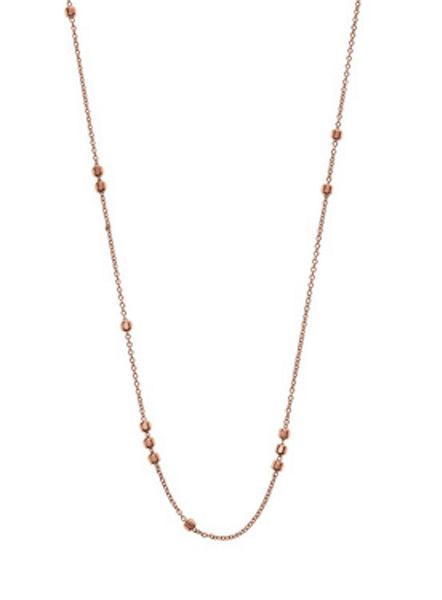 Emporio Armani Eg3267221 ladies necklace