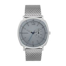 Skagen Skw6255 mens bracelet watch