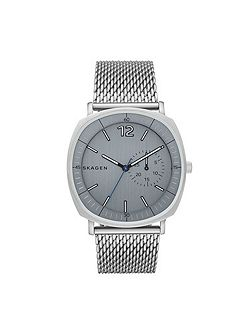 Skw6255 mens bracelet watch