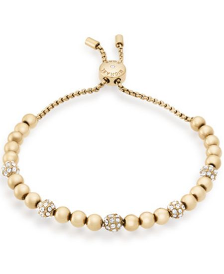 Michael Kors Mkj5218710 ladies bracelet