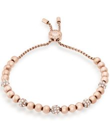 Michael Kors Mkj5220791 ladies bracelet