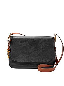 ZB6760001 ladies large crossbody bag