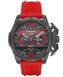 Diesel Dz4388 mens strap watch