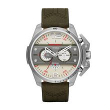 Diesel Dz4389 mens strap watch