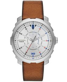 Diesel Dz1736 mens strap watch