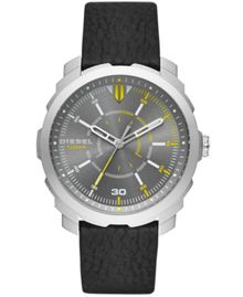Diesel Dz1739 mens strap watch
