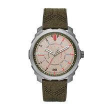 Diesel Dz1735 mens strap watch