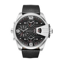 Diesel Dz7376 mens strap watch