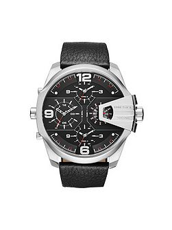 Dz7376 mens strap watch