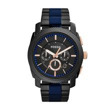 Fossil Fs5164 mens bracelet watch