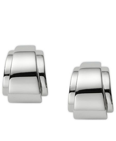 Skagen Skj0829040 ladies earrings