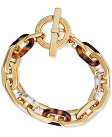 Michael Kors Mkj5269710 ladies bangle