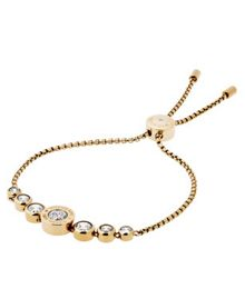 Michael Kors Mkj5334710 ladies bracelet