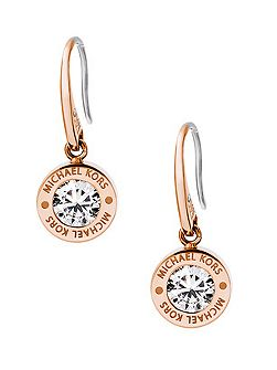 Mkj5339791 ladies earrings