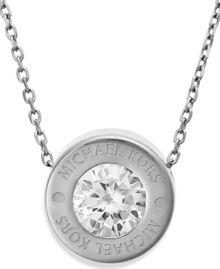 Michael Kors MKJ 5341040 ladies necklace