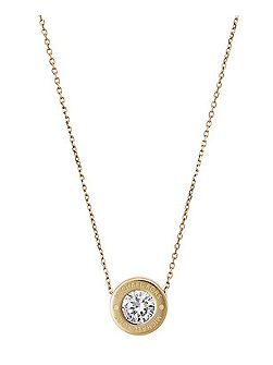 Mkj5340710 ladies necklace