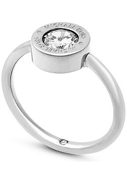 MKJ5344040 ladies medium ring