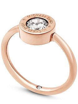 MKJ5345791 ladies medium ring