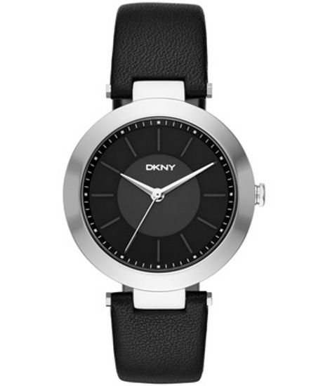 DKNY Ny2465 ladies strap watch