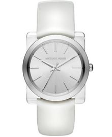 Michael Kors Mk2482 ladies strap watch