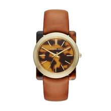 Michael Kors Mk2483 ladies strap watch