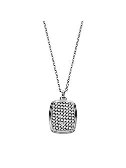 Egs2137040 mens necklace