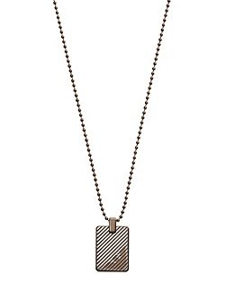 Egs2132040 mens necklace