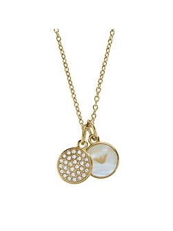EGS2157710 ladies necklace