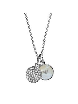 EGS2156040 ladies necklace
