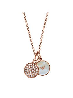 EGS2158221 ladies necklace