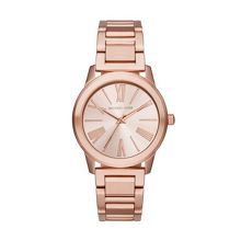 Michael Kors Mk3491 ladies bracelet watch