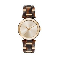 Michael Kors Mk4314 ladies bracelet watch