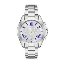 Michael Kors Mk6320 ladies bracelet watch